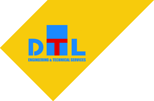 DTL ENGINEERING AND TECHNICAL SERVICES CO., LTD